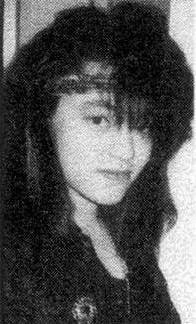 Tomohiro Sampei
