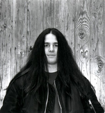 John Logaras