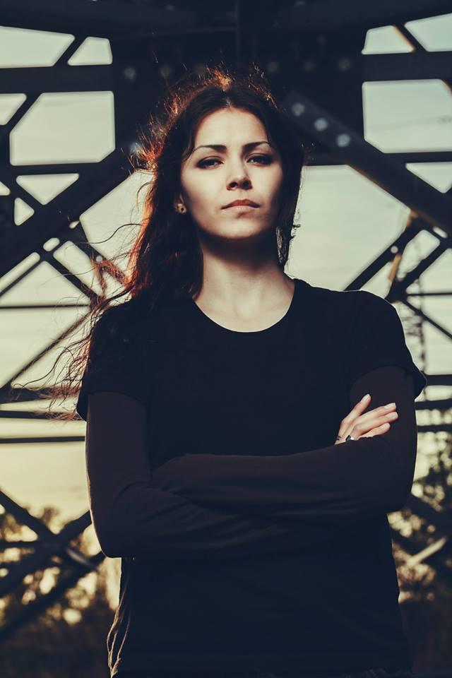 Aliya Leta