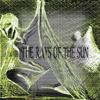 The Rays of the Sun - Distant world part I.