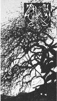Zarach 'Baal' Tharagh - Demo 54 - Old Tracks
