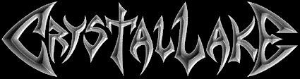 Crystal Lake - Logo