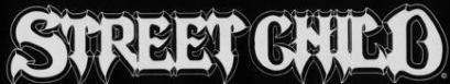 Street Child - Logo