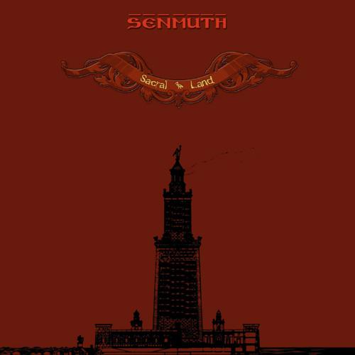 Senmuth - Sacral Land