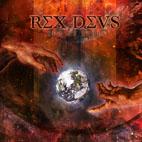 Rex Devs - Ser de seres
