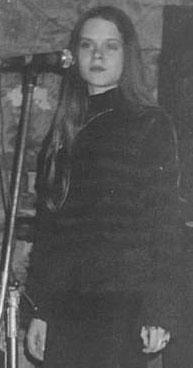 Kalina Dontcheva