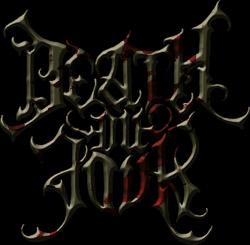 Death du Jour - Logo