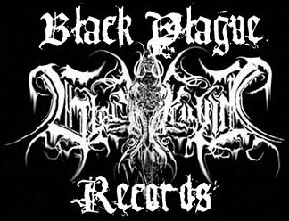 Black Plague Records