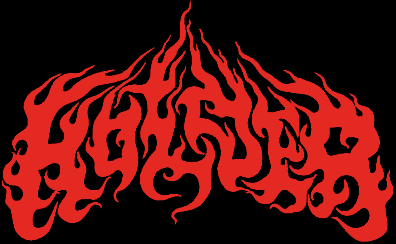 Holder - Logo