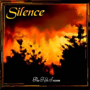Silence - The Fifth Season