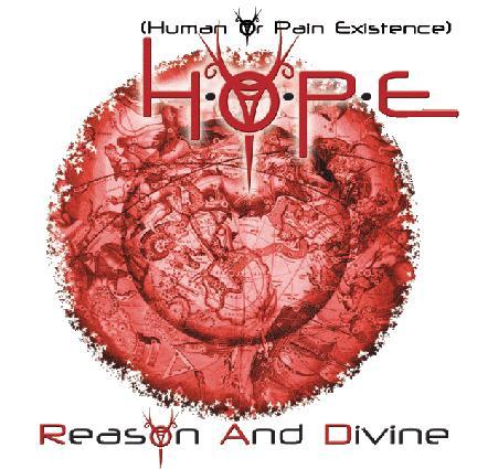 H.O.P.E. - Reason and Divine