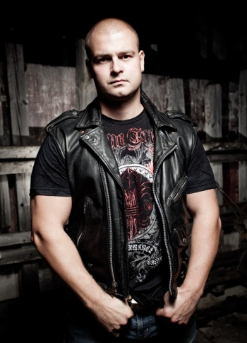 Alexander Savin