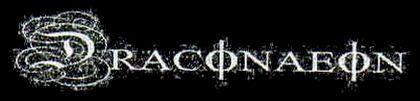 Draconaeon - Logo