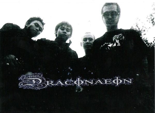 Draconaeon - Photo