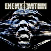 Enemy Within - Enemy Within