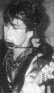 Takayuki Takizawa