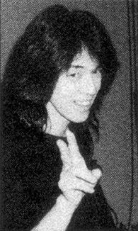 Hiroyuki Yamaguchi
