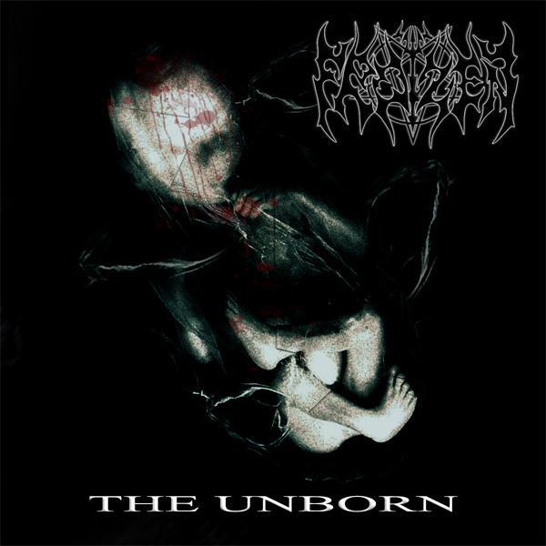 Frozen - The Unborn