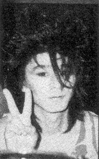 Hiroyuki Sugano