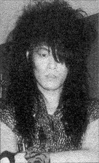 Yuichi Sugiyama