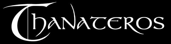 Thanateros - Logo