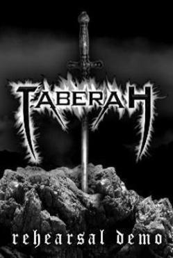 Taberah - Rehearsal Demo
