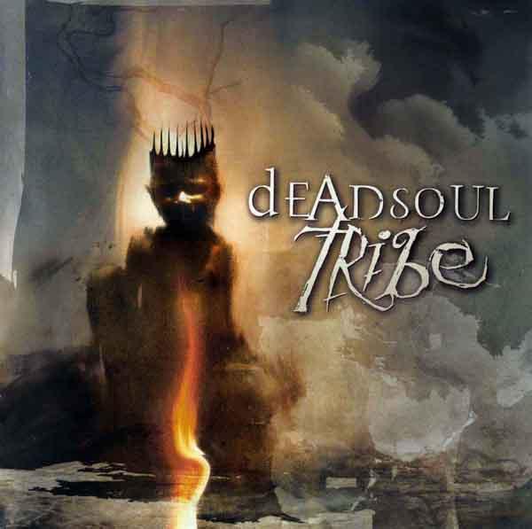 Deadsoul Tribe - Deadsoul Tribe
