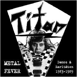 http://www.metal-archives.com/images/1/5/2/8/152853.jpg