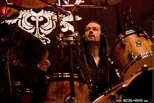 Andreas Schipflinger