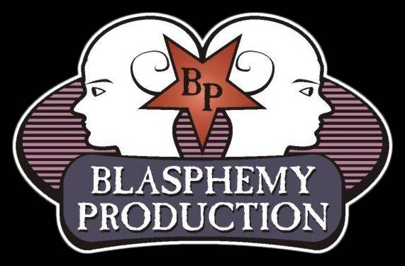 Blasphemy Productions