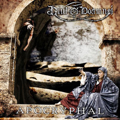Apocryphal cover (Click to see larger picture)