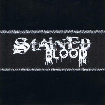 Stained Blood - Demo 2006