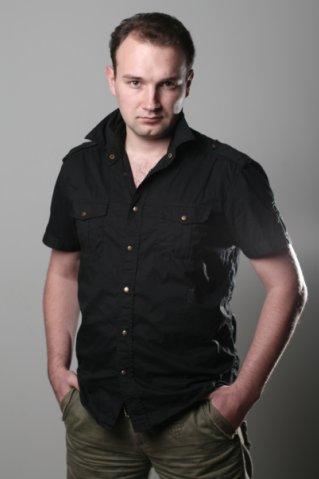 Konstantin Salnikov