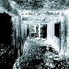 Congenital Hell - Into the Doom