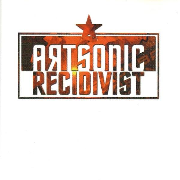 Artsonic - Recidivist
