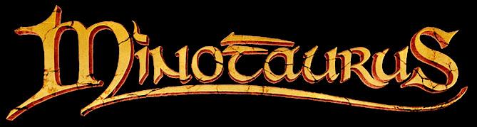 Minotaurus - Logo