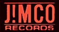 Jimco Records