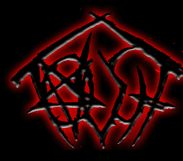 Tough - Logo