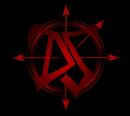 Death Sentence - Logo