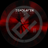 Diablerie - Reactivation
