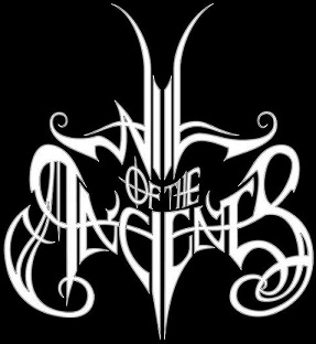 Will of the Ancients - Logo