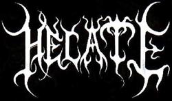 Hecate - Logo