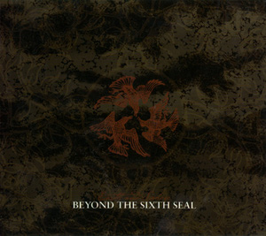 Beyond the Sixth Seal - Earth and Sphere