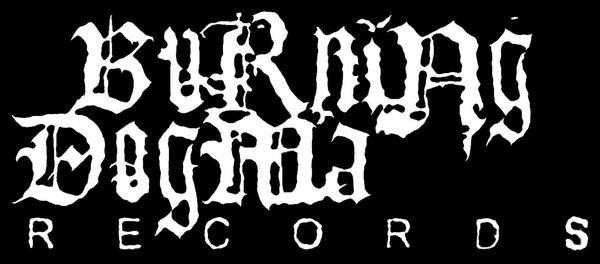 Burning Dogma Records