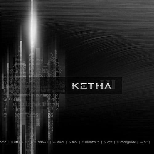 Ketha - III-ia