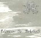 Total Death - Silencio de soledad