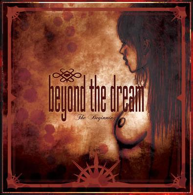 Beyond the Dream - The Beginning