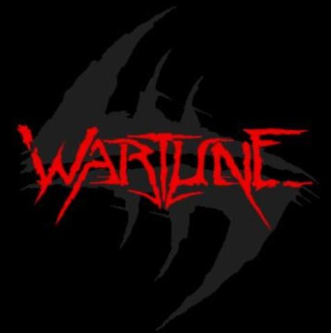 Wartune - Logo