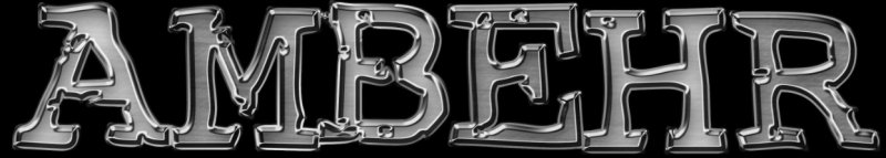 Ambehr - Logo