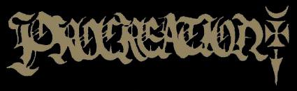 Procreation - Logo